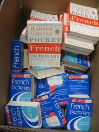 french-dictionaries.jpg