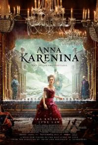anna-karenina-movie-poster1