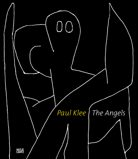 an introduction to the life of paul klee a swiss painter and graphic artist Paul klee: paul klee, swiss-german painter and draftsman early life and education klee vincent van gogh and paul cézanne and of the belgian artist.