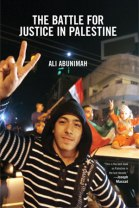 book-review-the-battle-for-justice-in-palestine