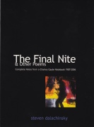 final-nite_72dpi