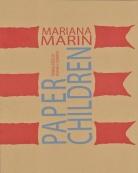 paper-children_72dpi