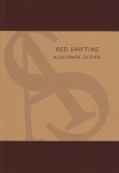 red-shifting_72dpi_2