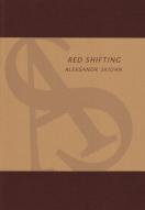 red-shifting_72dpi_2