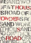 road_of_1000_wonders_72dpi_5
