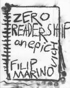 zero-readership_72dpi