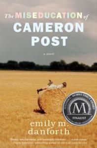 cameronpostcover