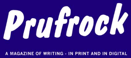 prufrock header (2)