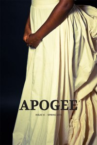 apogee-issue-three-cover