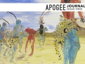 apogeeish2