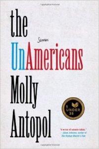 UnAmericans